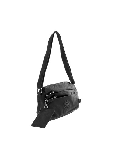 Smart Çanta Siyah